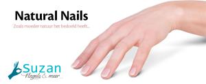 natural_nails